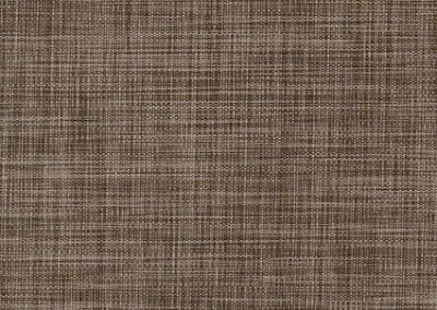 3% Textured Sun Filter FR Brown