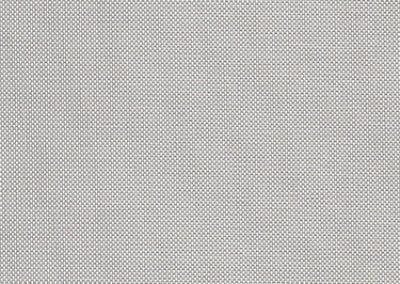 5% Sun Filter FR Grey
