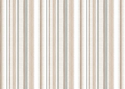 Ascot Stripe Gold Dust