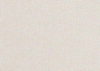 Athena Canvas White
