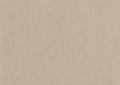 Farrah FR Tapestry