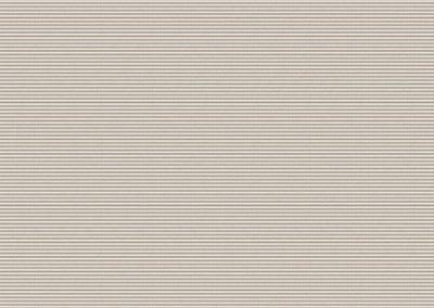 Hampton Stripe Latte
