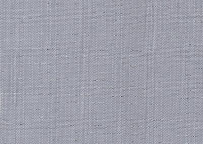 Lustre Weave Grey