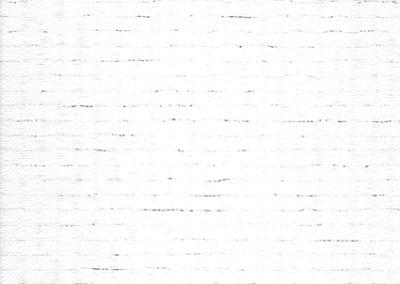 Lustre Weave White