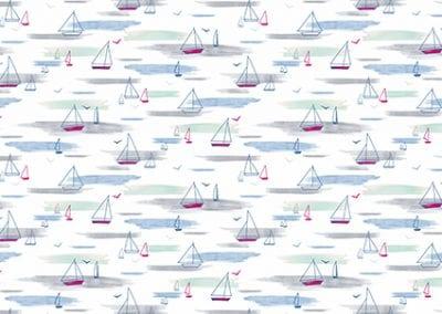 Maritime Nautical