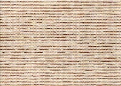 Portorro Sand