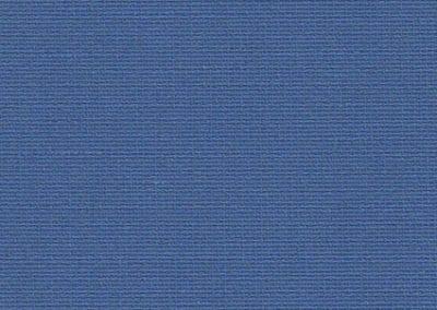 Prism BO Blue Sapphire