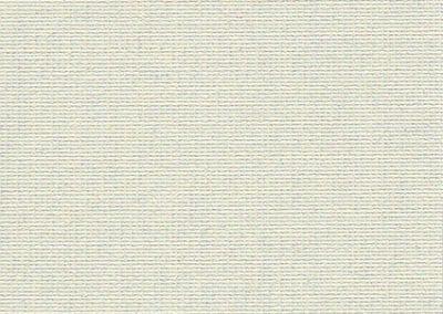Prism BO Parchment