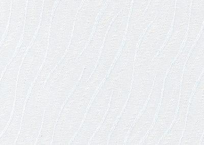 Sara BO Ice White