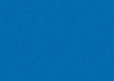 Spectrum FR BO Damson Blue