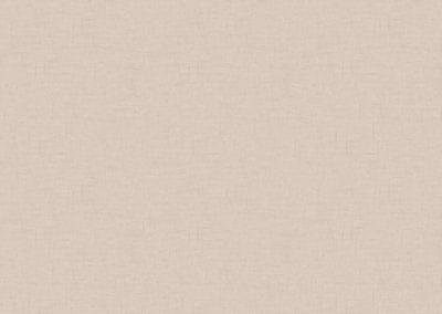 Spectrum FR BO Grey Birch