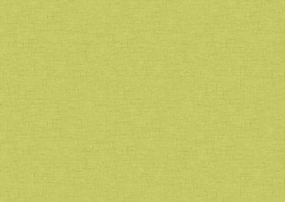 Spectrum FR BO Key Lime Pie
