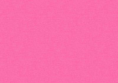 Spectrum FR BO Prim Pink