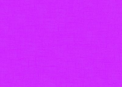 Spectrum FR BO Rhubarb