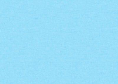 Spectrum FR BO Soft Blue