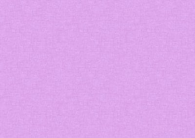 Spectrum FR BO Spring Lilac