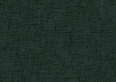 Spectrum Granite