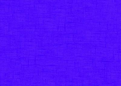 Spectrum Grape
