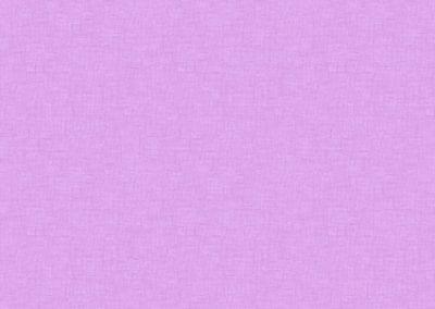 Spectrum Spring Lilac